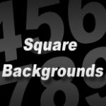 BACKGROUNDS-SQUARE